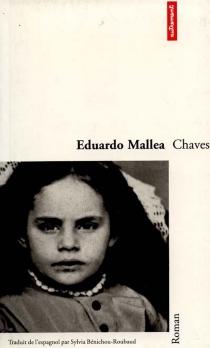 Chaves - EduardoMallea
