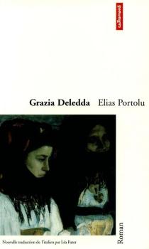 Elias Portolu - GraziaDeledda