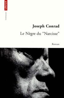 Le nègre du Narcisse - JosephConrad