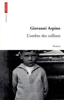 L'ombre des collines - GiovanniArpino