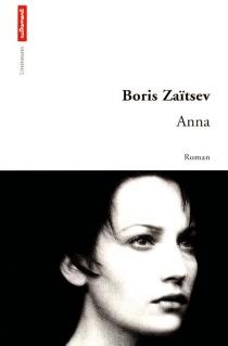Anna - BorisZaïtsev