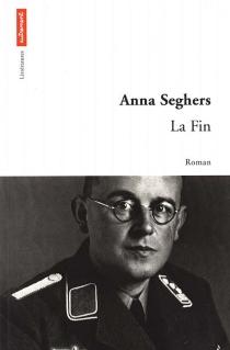 La fin - AnnaSeghers