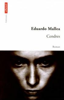 Cendres - EduardoMallea