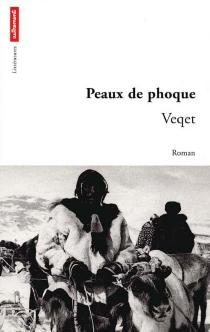 Peaux de phoque - Veqet