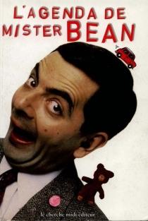 L'agenda 2000 de Mister Bean -