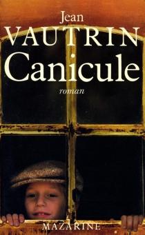 Canicule - JeanVautrin