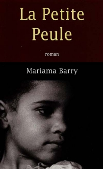 La petite Peule - MariamaBarry