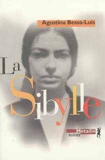 La sibylle - Agustina BessaLuís