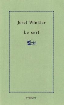 Le serf - JosefWinkler