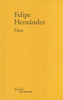 Eden - FelipeHernández