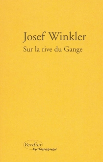 Sur la rive du Gange : Domra - JosefWinkler
