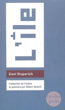 L'île - GianiStuparich