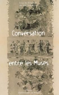 Conversation entre les muses -