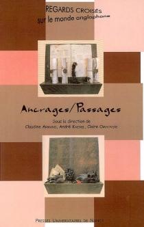 Ancrages-passages -