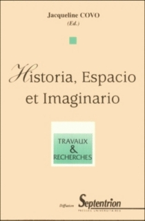 Historia, espacio e imaginario -