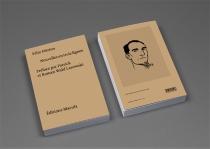 Nouvelles en trois lignes - FélixFenéon