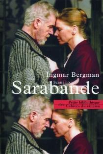 Sarabande - IngmarBergman
