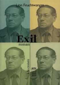 Exil - LionFeuchtwanger