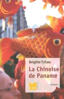 La Chinoise de Paname - BrigitteTchao
