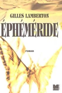 Ephéméride - GillesLamberton