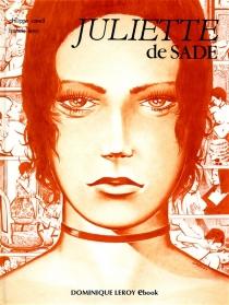 Juliette, de Sade - PhilippeCavell