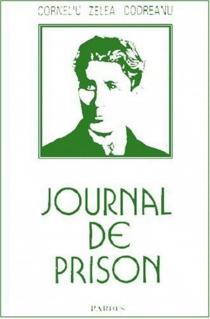 Journal de prison - CorneliuZelea Codreanu