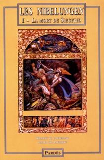 Les Nibelungen -
