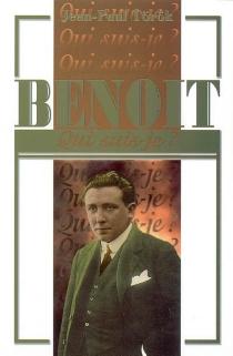 Benoit - Jean-PaulTörök