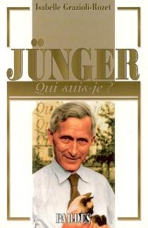 Jünger - IsabelleGrazioli-Rozet