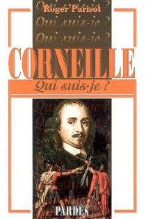 Corneille - RogerParisot