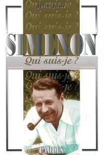 Simenon - JeanJour