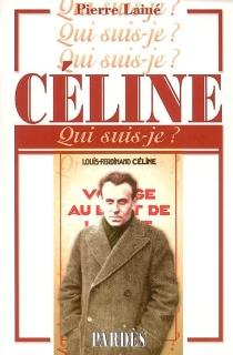 Céline - PierreLainé