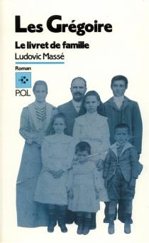 Les Grégoire - LudovicMassé