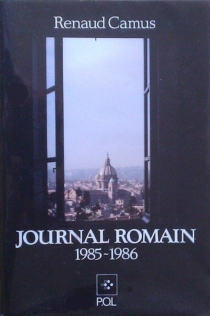 Journal romain - RenaudCamus