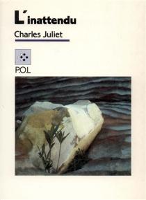 L'Inattendu - CharlesJuliet