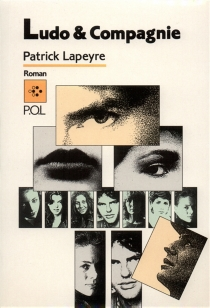 Ludo et compagnie - PatrickLapeyre