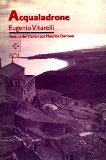 Acqualadrone - EugenioVitarelli