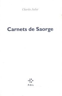 Carnets de Saorge - CharlesJuliet