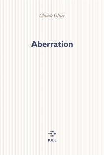 Aberration - Claude Ollier