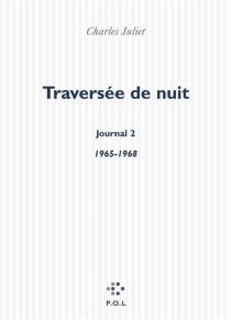 Journal - CharlesJuliet