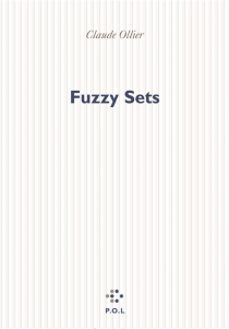 Fuzzy sets - Claude Ollier