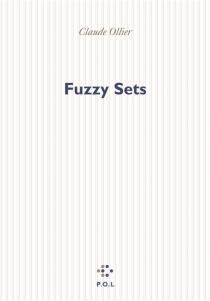 Fuzzy sets - ClaudeOllier