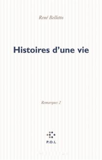 Remarques - RenéBelletto