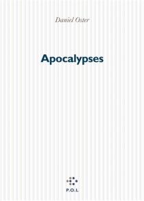 Apocalypses - DanielOster
