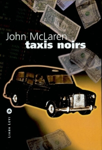 Taxis noirs - JohnMcLaren
