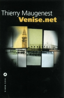 Venise.net - Thierry Maugenest