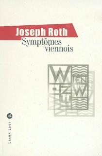 Symptômes viennois - JosephRoth