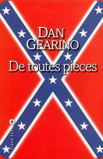 De toutes pièces - G. DanGearino