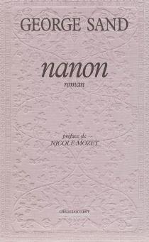 Nanon - GeorgeSand