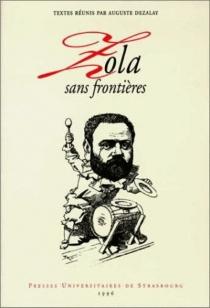 Zola sans frontières -